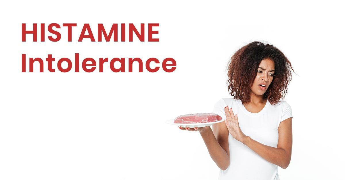 5 Best Probiotic For Histamine Intolerance 2020 Update