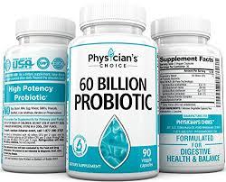 best probiotic for uti