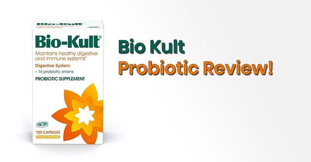 bio kult reviews