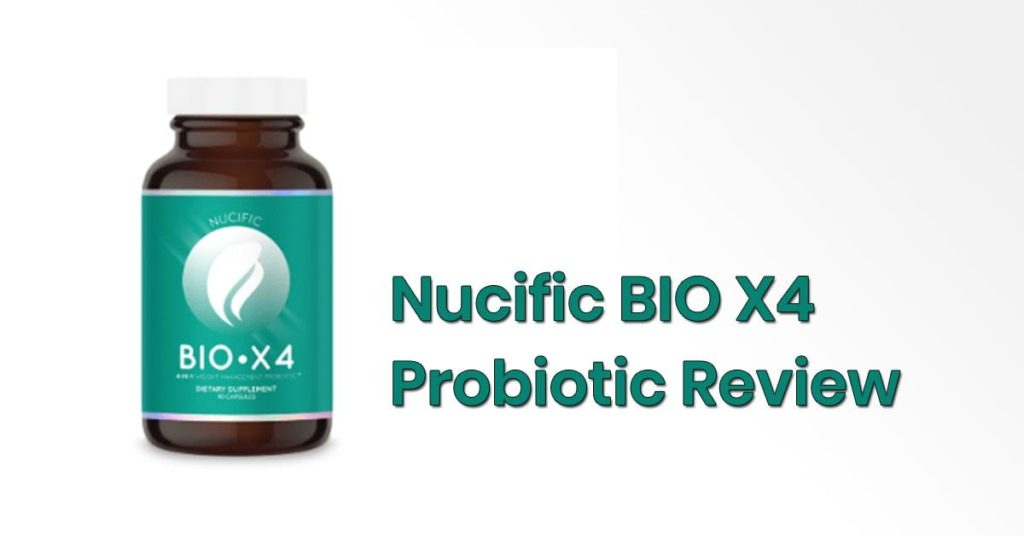 bio x4 reviews