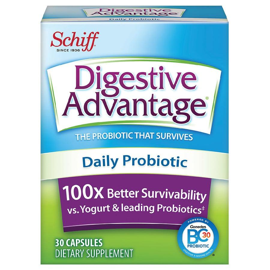 probiotic for diabetes