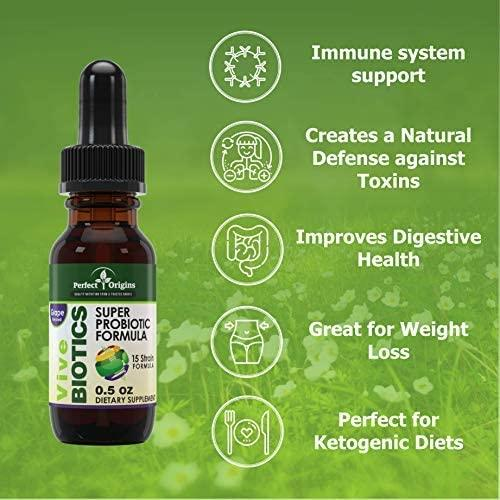 perfect origins perfect biotics reviews