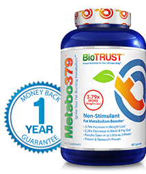 pro x10 probiotic review