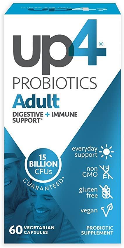 uti probiotics